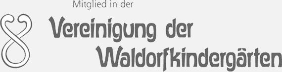 Vereinigung der Waldorfkindergärten